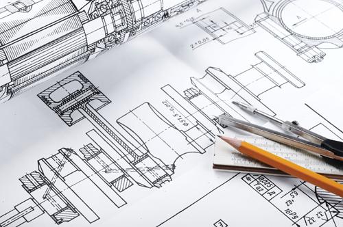 واحد طراحی و ساخت